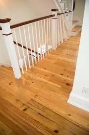 Laminate Flooring Rustic Longleaf Lumber 2 Flatsawn U0026 3 Rustic Heart Pine Flooring