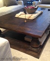 coffee table coffee table shopping over the weekend tastefully