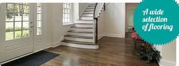 hardwood flooring contractor in macomb michigan