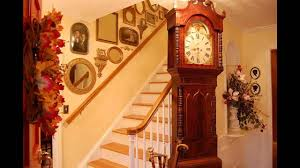 Staircase Wall Decorating Ideas Awesome Staircase Decorating Ideas