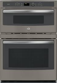 Toaster Oven Microwave Combination Pt7800ekes Ge Profile 30