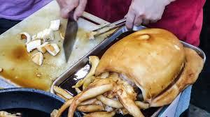 cuisine of hong kong hong kong food the amazing stalls and markets of o