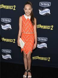 Ballerina Chandelier Maddie Ziegler Chi è La Ballerina Dodicenne Che è Ormai Diventata
