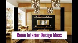 room interior design pictures room interior design ideas youtube