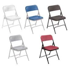 Lightweight Folding Chairs Folding Chairs Shop The Best Office Chairs U0026 Accessories Deals