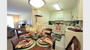 1 bedroom apartments for rent in columbia sc ashland commons apartments for rent in columbia sc forrent com