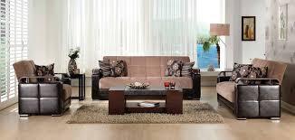 Istikbal Living Room Sets Istikbal Ekol Sleeper Seat Yuky Brown Ekol L S1132 At