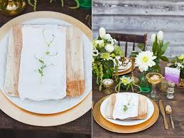 wedding plate 10 best bamboo plates images on bamboo plates wedding