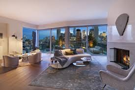 new york city sale u0026 rental properties stribling u0026 associates