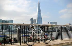 modern architecture london cycling to london u0027s most iconic buildings