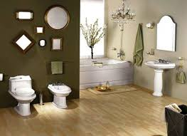 country bathrooms designs country bathrooms avazinternationaldance org