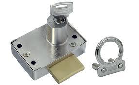 brass cupboard locks manufacturer brass cupboard locks supplier