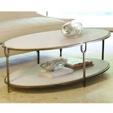 coffee tables astonishing coffee table on sale target with