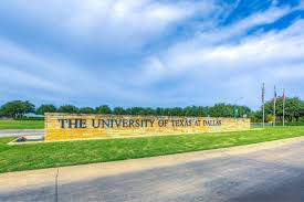 Ut Dallas Map by Experience The University Of Texas At Dallas In Virtual Reality
