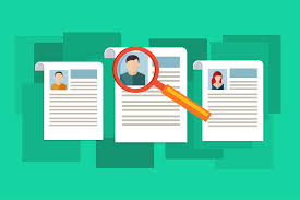 What Is The Skills In A Resume Toolbox For Job Seekers 3 Most Effective Resume Formats Of All