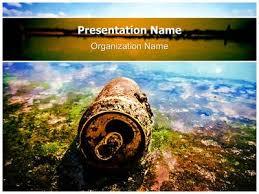 powerpoint templates free download ocean ocean pollution ppt templates free download related image lakes