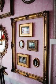 frame ideas picture frames decorating ideas webbkyrkan com webbkyrkan com