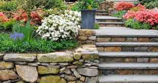 create your own landscaping borders