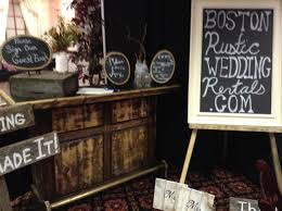 boston rustic wedding rentals wedding inspiration boards the kiosk