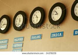 best 25 ikea clock ideas on theme rooms cheap