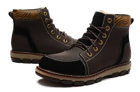 ugg sale ottawa nike sale cheap ugg 1004084 chocolate cowhide ankle boots