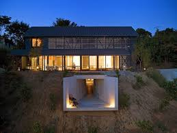 trend decoration japanese urban house design for personable home