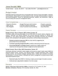 Core Qualifications Examples For Resume Subject Matter Expert Resume Samples Sample Resume For Stay Home