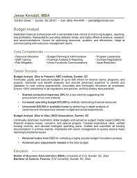 subject matter expert resume samples sample resume for stay home