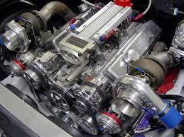 1969 camaro turbo 1969 ss turbo camaro trippedamine flickr