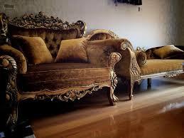 sofa antique sofa bench sofas