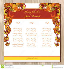 Guest List Spreadsheet Template Guest List Template Free Printable Ticket Invitations Corporate
