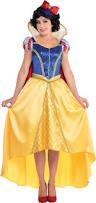 Party Halloween Costumes Womens Snow White Costume Couture Snow White Dwarfs