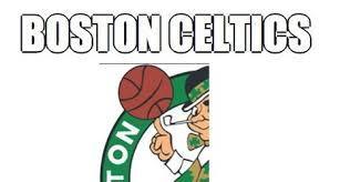 Celtics Memes - photos boston celtics memes