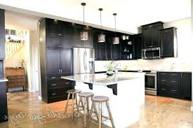 rideau pour placard cuisine placard avec rideau finest rideau pour placard rideaux pour placard