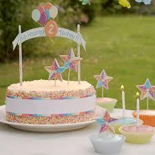 Cake Decorations Store Birthday Cake Decorations Balloons U0026 Banner The Cake
