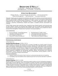 Resume Exampls by Convert Cv To Resume Example Convert Cv Resume Service 41 Html5
