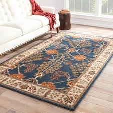 10 u0027 x 14 u0027 rugs shop the best deals for oct 2017 overstock com