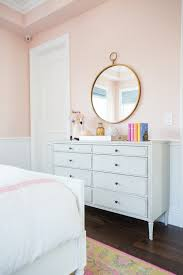 pacific palisades project little girl s guest rooms studio little girl s room painted benjamin moore