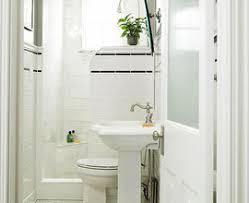 extremely small bathroom ideas small bathroom design ideas resume format ncaa apinfectologia