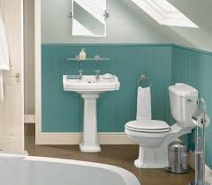 bath room cesio us