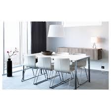 kitchen lighting ikea klabb table lamp ikea