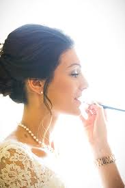 makeup artist for wedding ask the experts the true cost of a wedding make up artist by