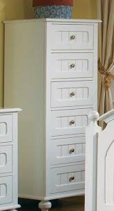 Lea Girls Bedroom Furniture 64 Best Bedrooms For Your Little Lady Images On Pinterest