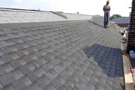 Shingling A Hip Roof Roof Thrilling Flat Top Roof Garage Amusing Flat Top Pitched