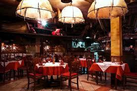Restaurant Decor Playa Del Carmen Restaurants U2022 Playadelcarmen Org
