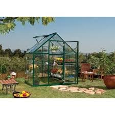 Buy A Greenhouse For Backyard Greenhouses Shop The Best Deals For Nov 2017 Overstock Com