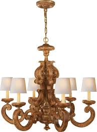 Antler Chandelier Home Depot 68 Best Chandeliers Small For Sale Images On Pinterest