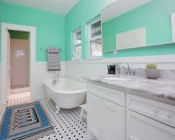 bathroom color scheme ideas how to choose the best bathroom color ideas home decor help
