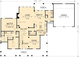 Monster House Plans 885 Best House Plans Images On Pinterest Country Houses Dream