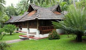nalukettu house eshowbiz beautiful homes beautiful homes pinterest kerala